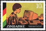 zimbabwe-stamp-1242