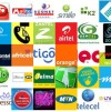 Most telecom operators in Africa are now on Twitter