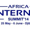 Super-quick recap of Africa Internet Summit 2014