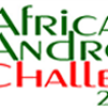 Africa Android Challenge finalists look promising