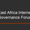 Recapping July 2012's East Africa Internet Governance Forum (EAIGF)