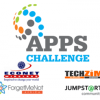 New competition to launch developers' apps to 75% of Zimbabwe's mobile users