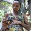 Tanzania's healthy pregnancy text message service reaches 100,000 subscribers in 15 weeks