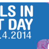 Annual Girls in ICT Day celebrated across Africa with engaging events