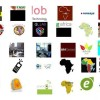 27 inactive (but influential) African Twitter accounts