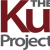 The Kuyu Project: A new digital literacy initiative