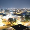 City Profile: Libreville, Gabon