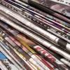 Recent African ICT news roundup
