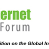 Quick facts from Nigeria Internet Governance Forum 2012