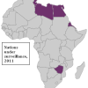 Under surveillance: Egypt, Libya, Tunisia, Eritrea (and maybe Zimbabwe)