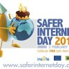 FOSI highlights online safety and ICT initiatives taking place throughout Africa