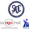 Southern Africa Internet Governance Forum (SAIGF) promotes regional integration