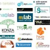 Listing the African Tech Hubs