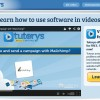 Tutorys brings social learning to Africa using online video tutorials